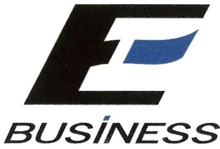 企業ブース